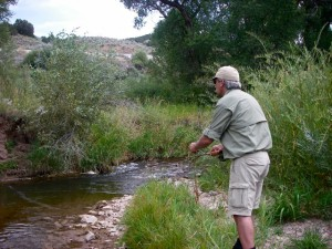 Utah 39 s hidden waters utah fly guides for Fly fishing salt lake city