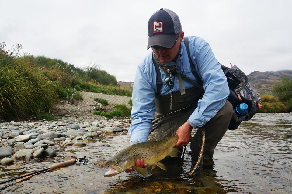 Jake-Ricks-fly-fishing
