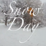Snow Day: A Short Film by Utah Fly Guides