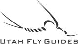 Utah Fly Guides