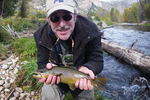 hidden-waters-Utah-fly-fishing